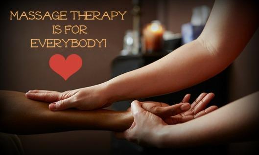 Massage-circle-sustainable-living-upward-spirals-diamante-center