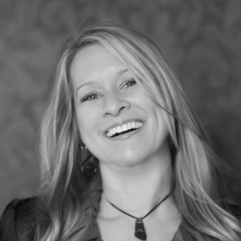 Jill Kristin Berkana